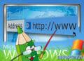Как заказать домен и хостинг