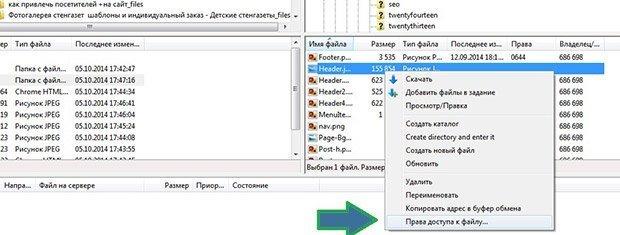 Установка кода sape, либо sape инструкция для чайников.
