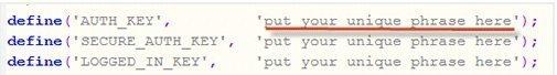 как установить базу данных на denwer