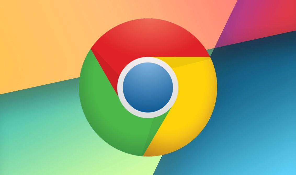 Как очистить историю браузера в Google Chrome