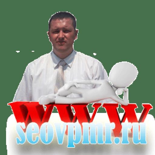 как создать сайт и заработать в интернете | Блог Олега Лютова