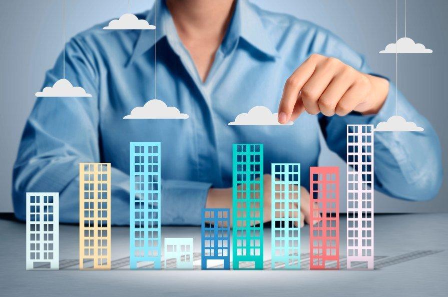Что такое инвестиции в недвижимость