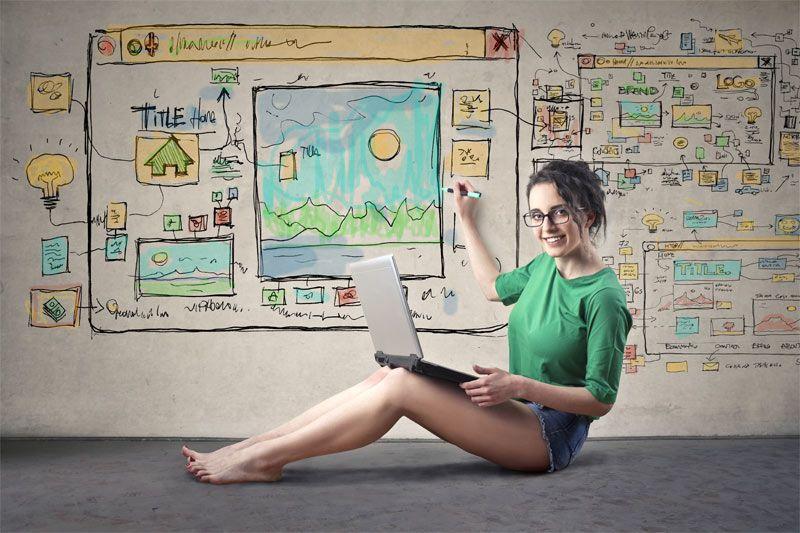 Как раскрутить блог