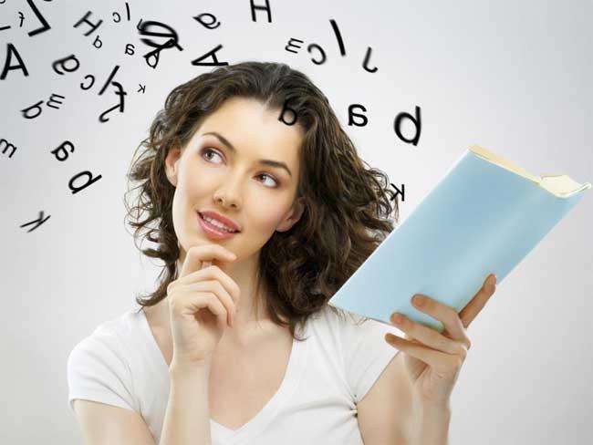 Как писать блоггер или блогер