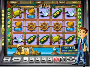 Играть В Автоматы Онлайн Бесплатно Без Регистрации И Смс